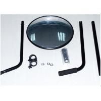 Buy cheap Under Vehicle Inspection Mirror Vehicle Scanning Car Inspection Acrylic Mirror Wide Angle Lens from wholesalers