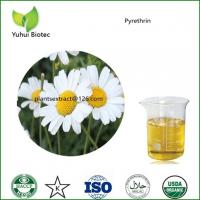 Buy cheap pyrethrum insecticide,pyrethrin insecticide,pyrethrum powder from wholesalers