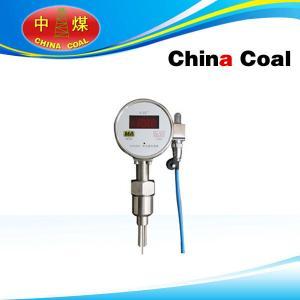 China GTH500G carbon monoxide sensor on sale