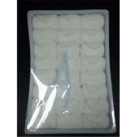 Buy cheap Airline towel,disposable towel,wet towel from wholesalers