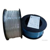 Buy cheap Kynar Material Teflon Insulated Wire Rated Voltage 300 / 600V UL1423 from wholesalers