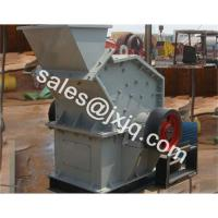 Buy cheap Fine Crushers/Fine Crusher Manufacturer/Fine Crusher For Sale from wholesalers