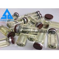 Buy cheap Safety Injectable Bodybuilding Anabolic Steroids Testosterone Propionate product