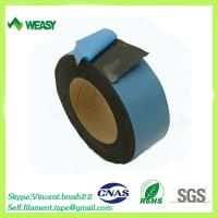 Buy cheap double sided sticky tape from wholesalers