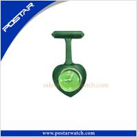 Buy cheap PSD-1501 Nurse Pocket Watch, Various Styles Are Available. from wholesalers