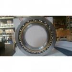 Buy cheap ENDURO 7315BM ball bearing 75x160x37 FAG 7315 BM Bronze Cage Timken SKF timken seals from wholesalers