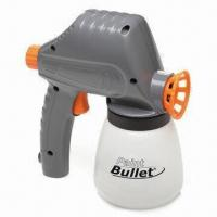 Buy cheap Paint Bullet, Professional Painter from wholesalers