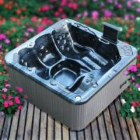 Buy cheap SPA Whirlpools with CD, TV product