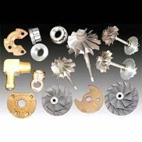 Buy cheap All Kinds of Turbo Parts from wholesalers