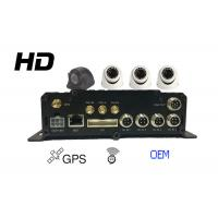 Full HD DVR Recorder WIFI, Mobile DVR SD Card Video Record For vehicle