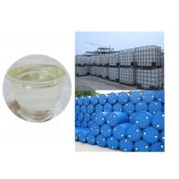 Buy cheap High Slump Retention Polycarboxylate Ether Superplasticizer / Polycarboxylic Acid Liquid from wholesalers