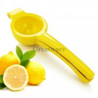 Buy cheap Kitchen Lemon and Lime Squeezer Juicer from wholesalers