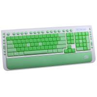 Buy cheap KEYBOARD MODEL NUM ( 903) product
