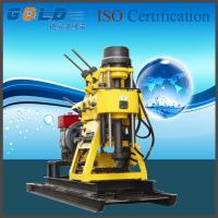 Buy cheap Best price drilling machine sale online from wholesalers