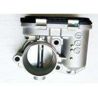 Buy cheap Peugeot 206 1.4 Throttle Body , 1.4 0 280 750 228 / 0280750228 Throttle Valve Assembly from wholesalers