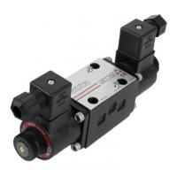 Buy cheap Atos Hydraulic Valve from wholesalers