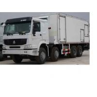 Buy cheap Mobile Processing Unit Fire Fighting Trucks BCRH-15B On Site from wholesalers