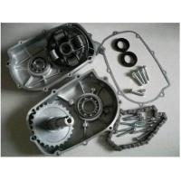 Buy cheap truck Ring gear bracket from wholesalers