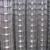 Buy cheap 1 4 inch galvanized welded wire mesh fence welded wire mesh philippine manufacturer from wholesalers