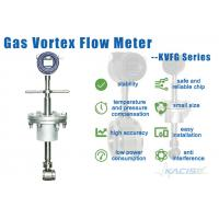 Buy cheap low cost high quality Turbine Flow Meter Indicator Rotary Vane Flow Meter from wholesalers