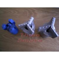 Buy cheap PDC drilling bit from wholesalers