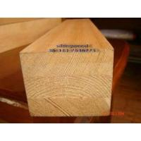 Buy cheap Larch Window Scantling from wholesalers