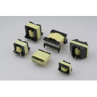 Buy cheap Low Temperature Rising EFD Transformer For Telephone Interconnect EFD10,EFD15 product