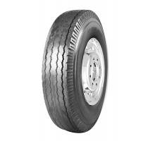 Buy cheap 10.00-20 16PR       TBB Tire   HQ007        Truck & Bus Bias Tyre from wholesalers