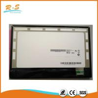 Buy cheap Grade A 10.1'' auo display panel , B101EAN01.5 Tablet lcd screen replacement from wholesalers