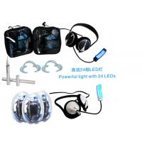 Buy cheap Home use headset kit from wholesalers