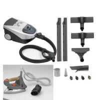 Buy cheap Steam Vacuum Cleaner (SVC-002) from wholesalers