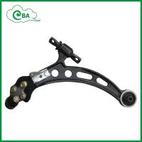 Buy cheap 48068-33010RH 48068-33020RH 48069-33010LH 48069-33020LH CONTROL ARM for TOYOTA CAMRY V10 1991-1997 CAMRY STATION WAGON from wholesalers