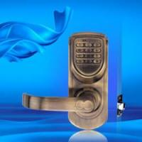 Buy cheap Keypad Lock/Combination Lock, Access Controller /Lock from wholesalers