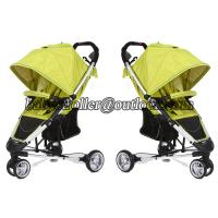 Buy cheap Icheer baby jogger stroller with high quality, QTB baby stroller for sale from wholesalers