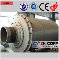 Buy cheap Small Ball Mill Machine for Sale / Cement Grinding Ball Mills from wholesalers