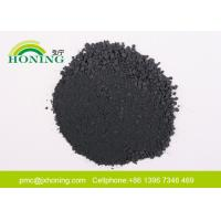 100% Purity Bakelite Moulding Powder Compression Grade Thermal Resistance