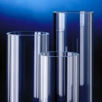 Buy cheap Laminated tube from wholesalers