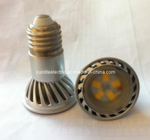 Quality SL3022-1 E27 10SMD 5630 Light for sale