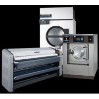Buy cheap industrial washing machine prices competitive from wholesalers