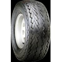 Buy cheap DURO brand HF-232 Bias Trailer Tire from wholesalers