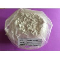 Buy cheap Masteron Propionate Fat Loss Powders For Promoting Metabolism Bodybuilding from wholesalers