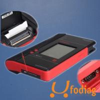 Buy cheap Original Launch X431 Master IV Auto Professional Scanner UFODIAG offer from wholesalers