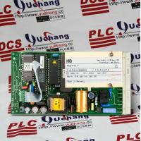 Buy cheap 5A26481G01 from wholesalers