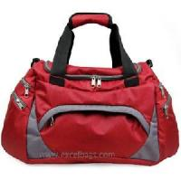Buy cheap Travel Bag (081039TB) from wholesalers