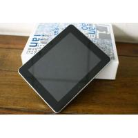 Buy cheap 9.7 Inch Android 4.0 Quad Core Tablet PC of Capacitive Screen With 3G Phone product