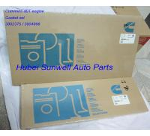 Buy cheap Cummins 4BT engine gaskset set repair kits 3804896 / 3802375 from wholesalers
