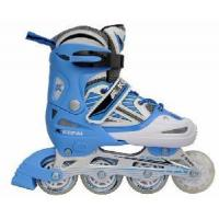 Buy cheap Inline Skate (F1-V2) from wholesalers