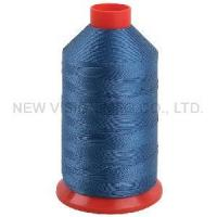 Buy cheap Nylon 66 Bonded Thread V69 product