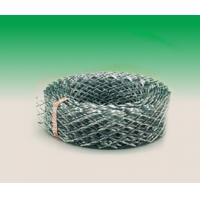 Buy cheap Coil Mesh 0.35mm product