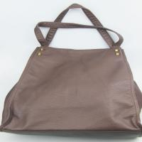Buy cheap Black and Brown PU Handbag Bag Agent  bags Sourcing Agent hongkong buying agent from wholesalers